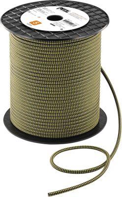 Petzl Cordage 5mm Rope