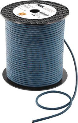 Petzl Cordage 6mm Rope