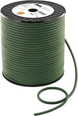 Petzl Cordage 7mm Rope