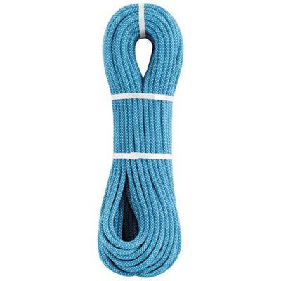 Petzl Mambo 10.1mm Rope