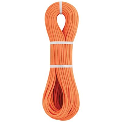 Petzl Paso Half 7.7mm Rope
