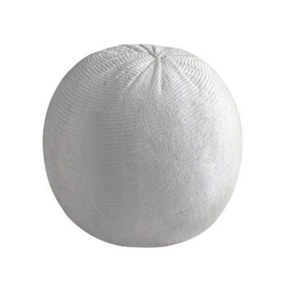 Petzl Power Ball Chalk