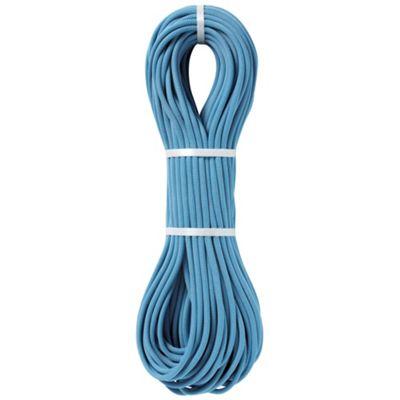 Petzl Tango Half 8.5mm Rope