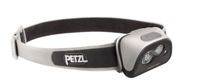 Petzl Tikka XP Headlamp