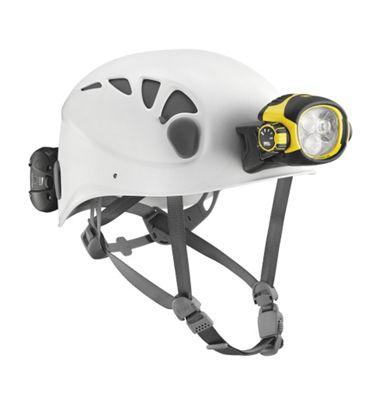 Petzl Trios Helmet