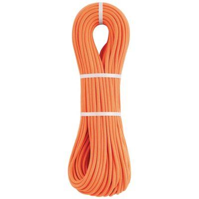 Petzl Volta 9.2mm Rope