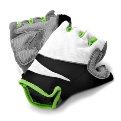 Cannondale Men's CDale Classic Glove