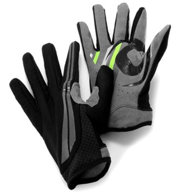 Cannondale Men's CDale Classic Long Finger Glove