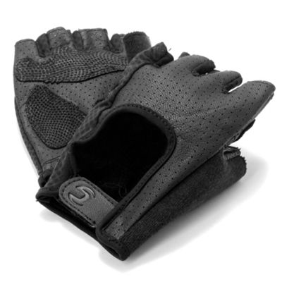 Cannondale Men's Cannondale Black Glove