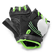 Cannondale Men's Gel Glove