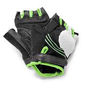 Cannondale Men's Gel Glove