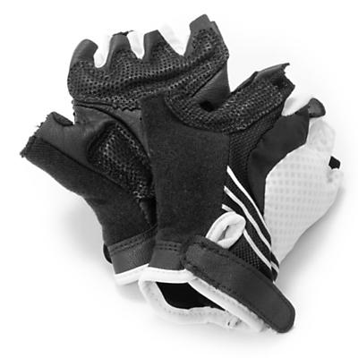 Cannondale Women's Gel Glove