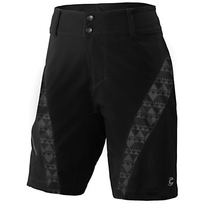 Cannondale Women's Peak Short