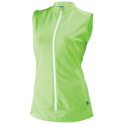Cannondale Women's Prelude Sleeveless Jersey