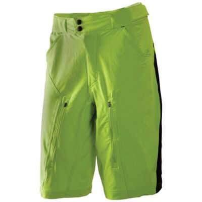 Cannondale Men's Vivo Mountain Short