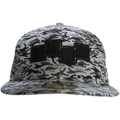 Foursquare Brigade Hat - Men's
