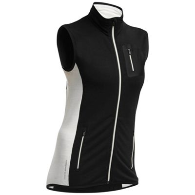 Icebreaker Women's Atom Vest