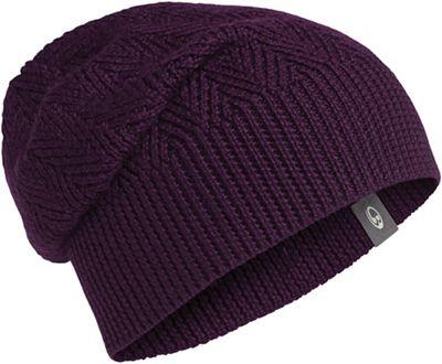 Icebreaker Aura Hat