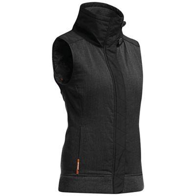 Icebreaker Women's Chelsea Vest