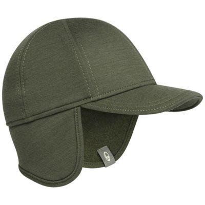 Icebreaker Explore Hat