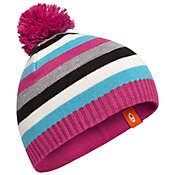 Icebreaker Kids' Orbit Hat