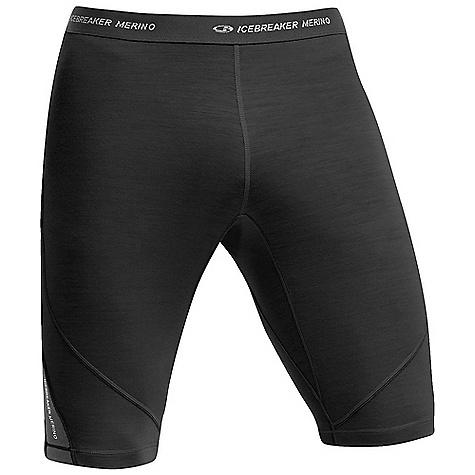 Icebreaker Sprint Shorts