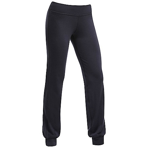 photo: Icebreaker Spirit Pants performance pant/tight