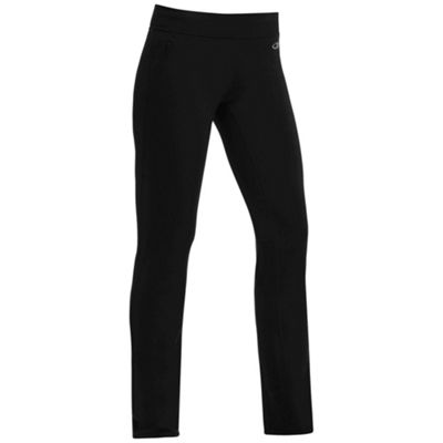 Icebreaker Women's Swift Pant