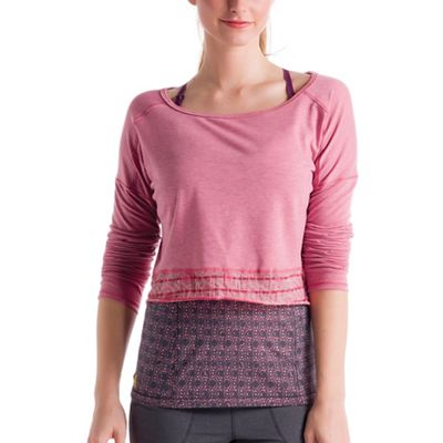 Lole Women's Anada Top