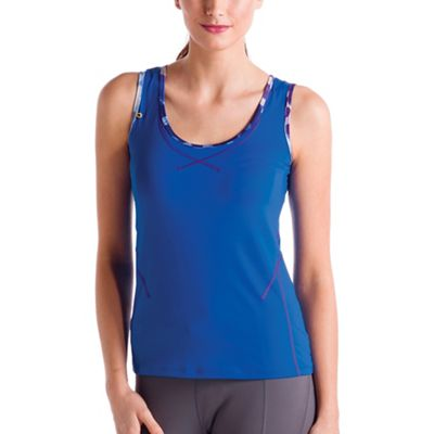 Lole Women's Aspect Tank Top