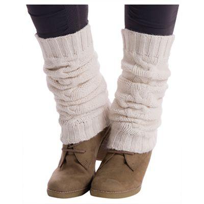 Lole Women's Cable Leg Warmer