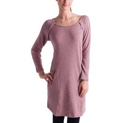 Lole Women's Calm 2 Dress