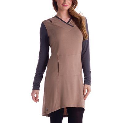 Lole Women's Easy Dress