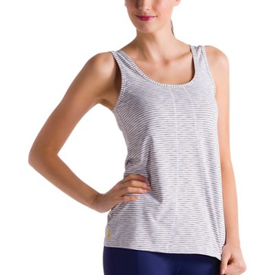 Lole Women's Fancy Top