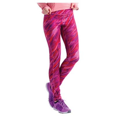 Lole Women's Glorious Legging