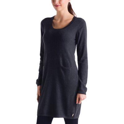 Lole Women's Imagine 2 Dress