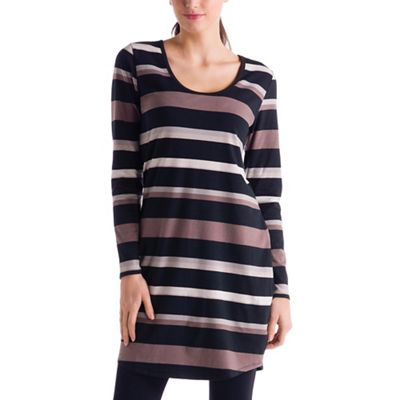 Lole Women's Lorella 2 Dress