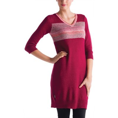 Lole Women's Skylar Dress