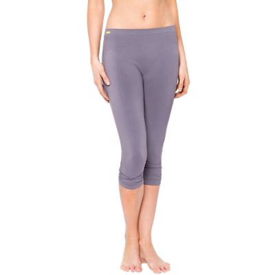 Lole Women's Stylish Capri