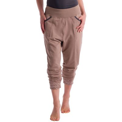 Lole Women's Tadasana Pant