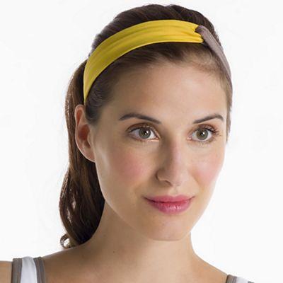 Lole Women's Tiana Headband