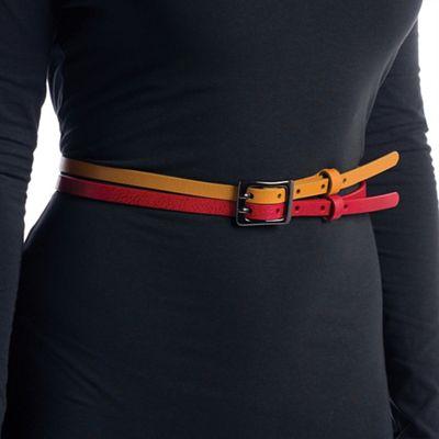 Lole Women's Zea Belt