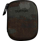 Burton The Kit Wallet - Men's