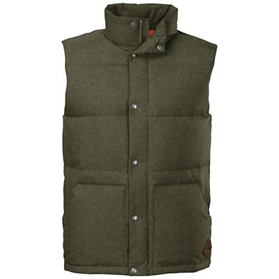 The North Face Men's Barrons Lake Vest