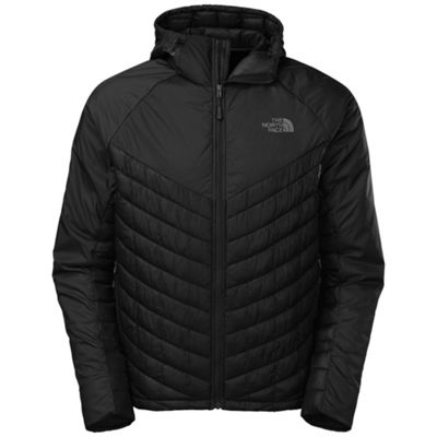 The North Face Men's Thermoball Duo Hoodie