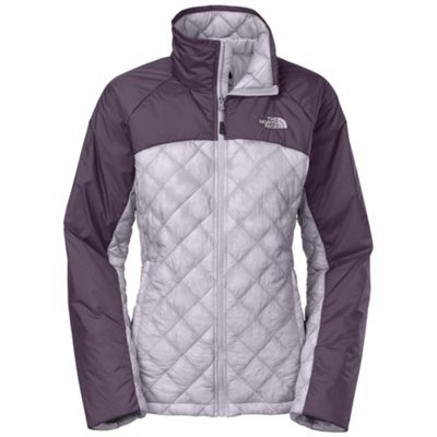 The North Face Women's Thermoball Duo Jacket