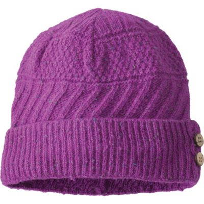 Outdoor Research Women's Addison Beanie