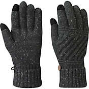 Outdoor Research Women's Addison Sensor Glove