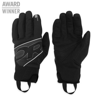 Outdoor Research Afterburner Glove
