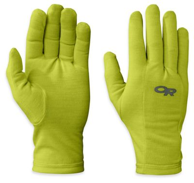 Outdoor Research Men's Catalyzer Liner